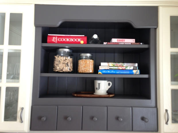 shelf styling 4